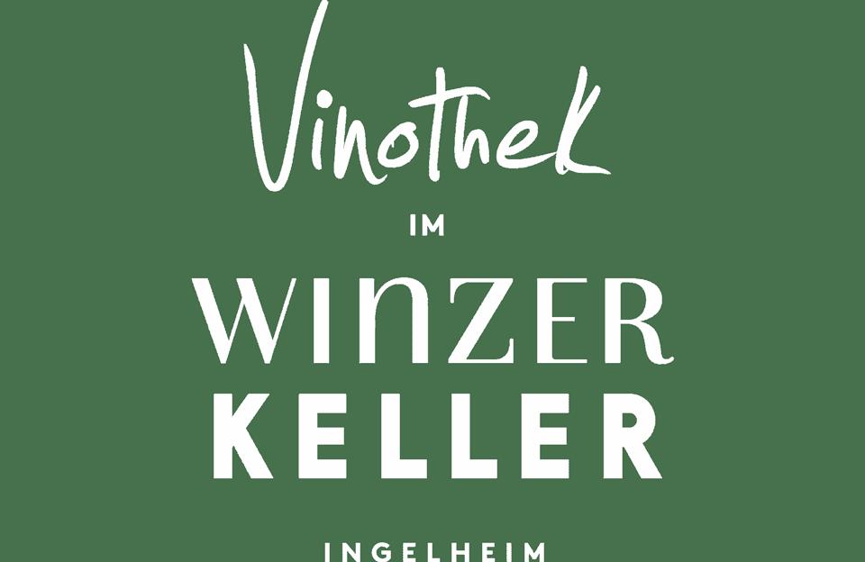 Vinothek Ingelheim